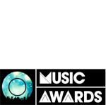 mtv-o-music-awards
